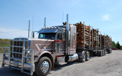 FPAC supports efforts to address Canada-wide truck driver shortage