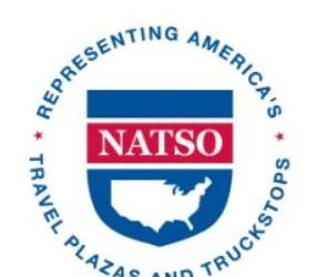 U.S. truck stops will remain open