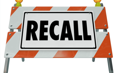 Navistar recalls 13K trucks for brake light defect that could cause 'confusion' and crashes