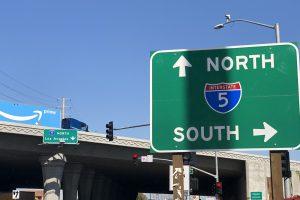 West Coast Group Details Plan for 1,300-Mile EV Charging Corridor for Semi Trucks