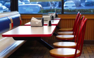 Truck Drivers Facing Covid Discrimination – Refused Service at Restaurants
