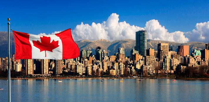 Truckstop Canada